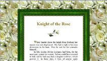 Tn KnightOfTheRose