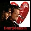 Heartbreakers icon01