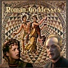 RomanGoddesses icon02