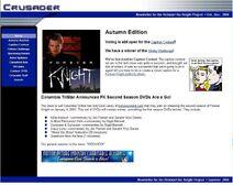 2004 OctDec index