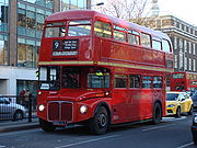 180px-Routemaster RM1562