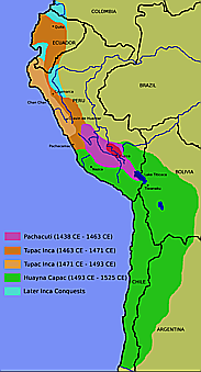 Tn Inca-expansion