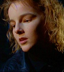 https://vignette.wikia.nocookie.net/foreverknight/images/e/e1/Tn_ashes_174crop2.jpg/revision/latest?cb=20080807193828
