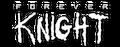 ForeverKnight-78196.png
