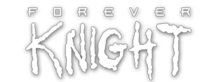 ForeverKnight-78196
