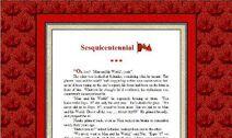 Tn Sesquicentennial