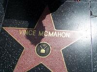VinceMcMahonStar