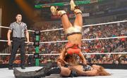 WWEFEEveTorres2