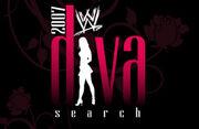 Diva Search