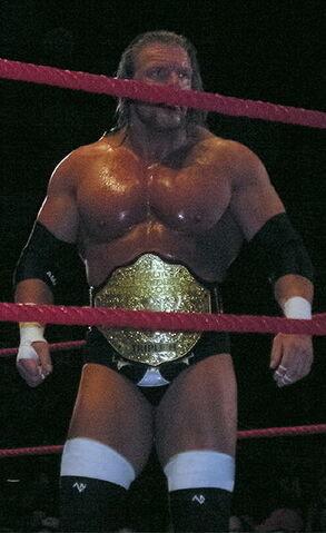 File:Triple H-WorldHeavyweight-Champ@Commons.jpg