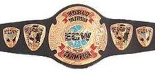 ECWworldtvbelt