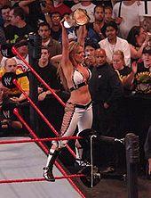 File:WWEFETrishStratus3.jpg