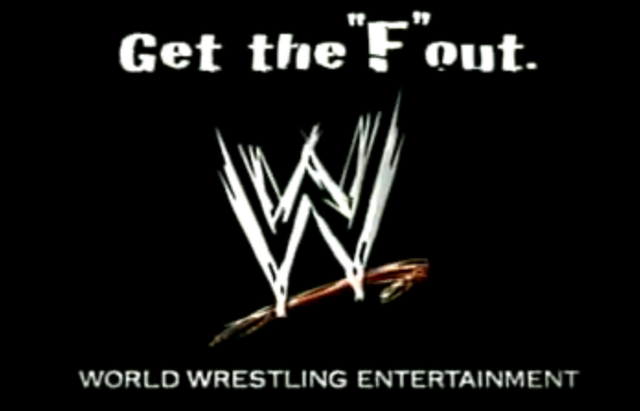 File:WWEfout.PNG