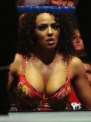 200px-Layla El Hammond IN 092407