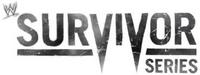 Survivor Series 2009