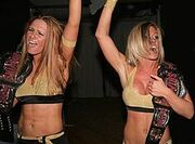 WWEFEMadison1
