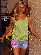 170px-Stacy Keibler