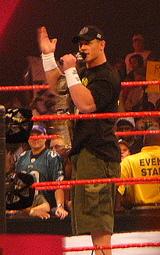 Cena-2006