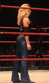 WWEFETrishStratus2