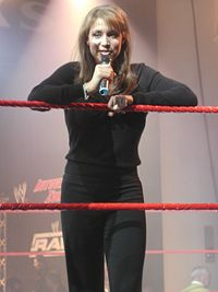 WWEFEStephMcMahon