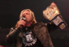 Edge-WWEChamp-2006