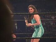 WWEFEStephMcMahon1