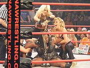 WWEFEAngelina2