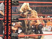 File:WWEFEAngelina2.jpg