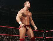 WWEFEChrisMasters