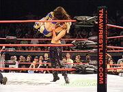 WWEFELacey2