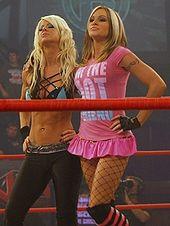 File:WWEFEVelvet1.jpg