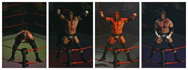 File:Triple H Entrance Sequence Melbourne 10.11.2007.jpg