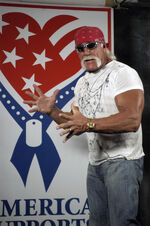 Hulk Hogan2