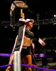 MickieJames-WWEChampion