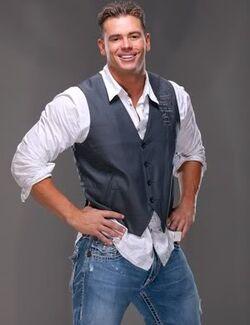 WWEFEJackson