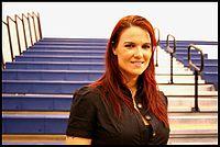 200px-Amy 'Lita' Dumas
