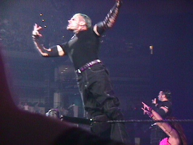 File:Jeff, and Matt Hardy, and Lita - King of the Ring 2000.jpg