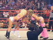 WWEFEMadison3