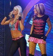 WWEFEAngelina1