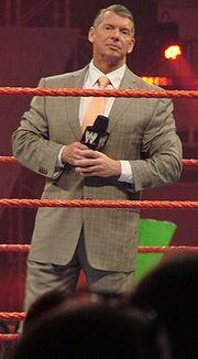 WWEFEVinceMcMahon