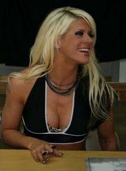 WWEFEAngelina