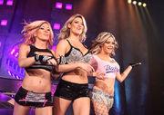 WWEFEMadison2