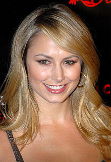 220px-Stacy Keibler LF adjusted