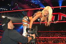 File:WWEFEAngelina3.jpg