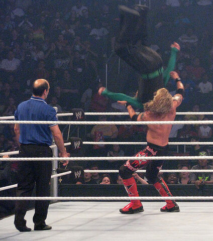 File:Jeff Hardy performs Whisper in the Wind.jpg