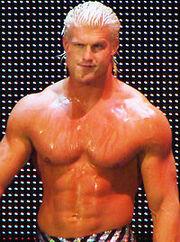 WWEFEAndyBrookes