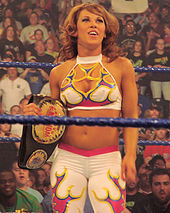 File:WWEFEMickie5.jpg