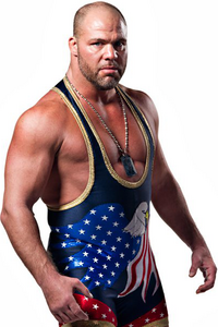 KurtAngle Cover