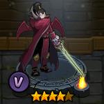 Immortal Nosferatu