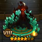 Soul Hunter